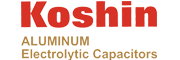 东佳电子|KOSHIN|KOAS|电容器|铝电解电容器|固态电容